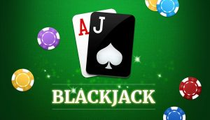 The Best Tips For Playing Blackjack