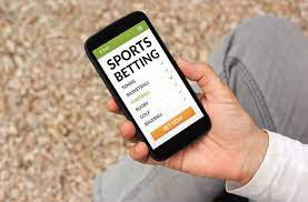 Online Sports Betting: Top 4 Beginner's Tips for Successful Wagering
