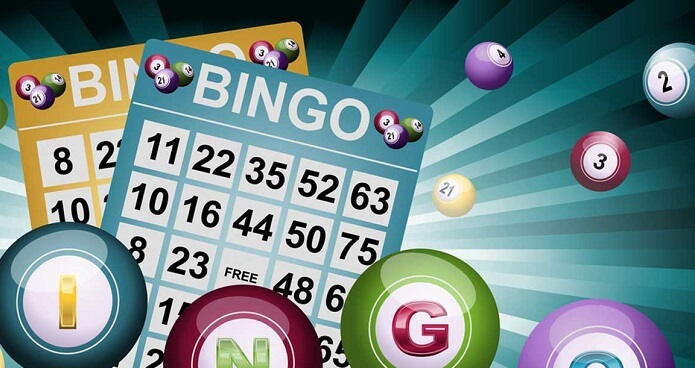 A Glance at the Option of Free Online Bingo