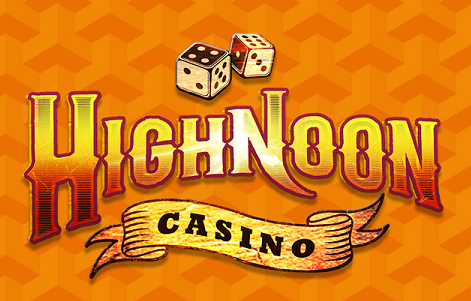 Check out the Review of High Noon Online Casino